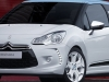 citroen-ds3-front-side-2