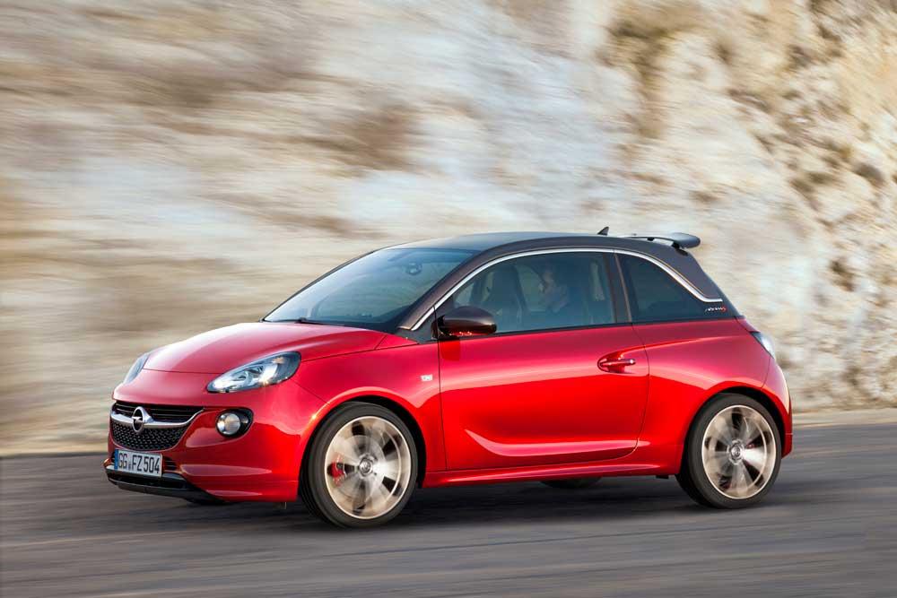 Opel-ADAM-S-Concept-4