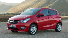 Die Preise für den Opel KARL
