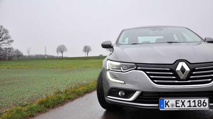 Renault-Talisman-front-total