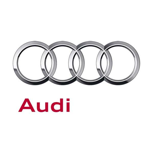 Welche Automarke gehört zu welchem Konzern