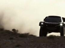 Für eine Handvoll Staub – Die Rallye Dakar
