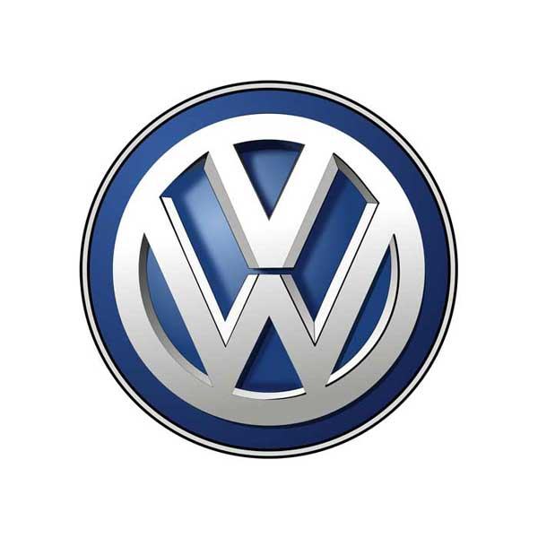 Welche Automarke Geh 246 Rt Zu Welchem Konzern Vw