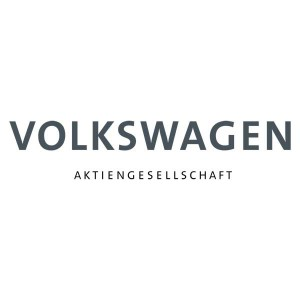 Volkswagen und seine Automarken